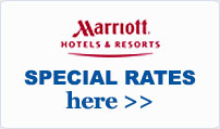 Marriott Special Rates