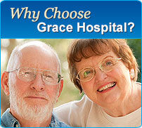 Why Choose Grace Hospital?