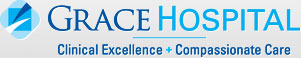 Grace Hospital - Clinical Excellence + Compassionate Care